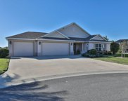 3312 Kranz Avenue, The Villages image