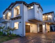 2110     Ernest Avenue   A, Redondo Beach image