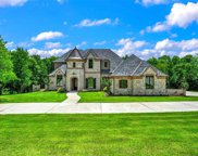 144 Woodland Hills Drive, Sherman image