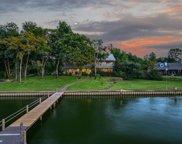 258 Sunset Point, Mabank image