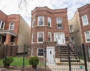 3436 N Ridgeway Avenue Unit #G, Chicago image