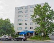 893 Farmington  Avenue Unit 3G, West Hartford image