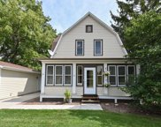 W232N6274 Waukesha Ave, Sussex image