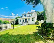 820 Avenue Z  Nw, Winter Haven image