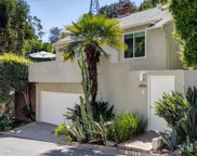 6856 SUNNY Cove, Hollywood image