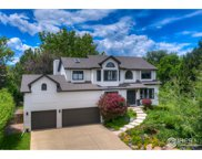 4373 Peach Ct, Boulder image