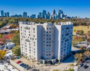 587 Virginia Avenue Unit 616, Atlanta image