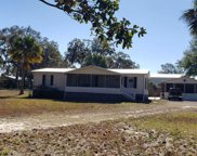 514 Se Second Avenue 32359, Steinhatchee image
