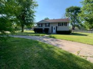3600 W 78th Place, Merrillville image