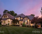 8000 Wicklow Hall  Drive, Weddington image