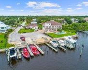 5444 SE Harbor Terrace, Stuart image