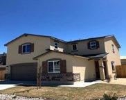 8982 Elk Ravine Drive, Reno image
