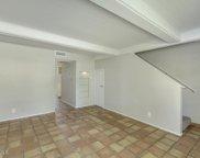 8241 N Central Avenue Unit #35, Phoenix image