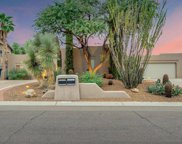 13006 N Mountainside Drive, Fountain Hills image