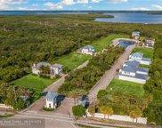 156 Ocean Estates Dr, Hutchinson Island image