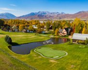 2085 W Midway Ln, Heber City image