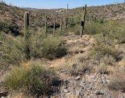 40204 N Brangus Road S Unit #5, Scottsdale image