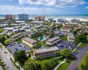 240 N Collier Blvd Unit H6, Marco Island image