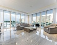 2895 NE 33rd Ct Unit 4A, Fort Lauderdale image