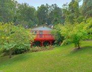 1003 Highland Circle, Blacksburg image