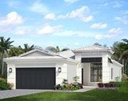 13173 Faberge Place, Palm Beach Gardens image