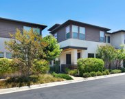 2510 Aperture Circle, Mission Valley image