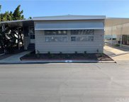 9391     California Avenue   61 Unit 61, Riverside image