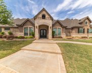 4200 Kingwood Court, Midland image