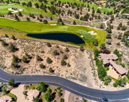 65875 Pronghorn Estates  Drive Unit Lot 47, Bend image