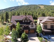 112 Masters, Copper Mountain image