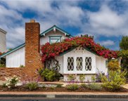 2661     Crestview Drive, Newport Beach image