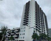 275 Ne 18th St Unit #1210, Miami image