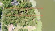 3585 Lakeshore Drive Sw, Shallotte image