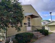 138 Indianwood Drive, Thornton image
