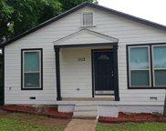 1112 E Maddox Avenue, Fort Worth image