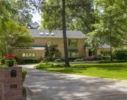 302 Hunters Creek Drive, Longview image