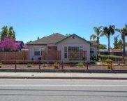 744 Capitola Rd, Santa Cruz image