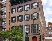 151 E 29th St Unit House, New York image