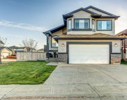 126 Mayflower  Crescent, Fort McMurray image
