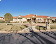 3062 W Ruby Hill Dr, Pleasanton image