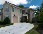 3981 Cromwell Park Drive, South Central 2 Virginia Beach image