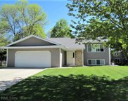729 Greendale Lane, Vadnais Heights image