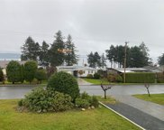 770 Galerno  Rd, Campbell River image