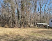 1355 Shirleyville   Road, Arnold image