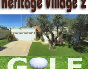 7944 E Via Costa --, Scottsdale image