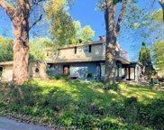 721 W Montclaire Ave, Glendale image