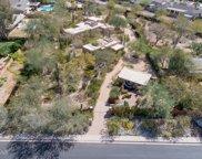 6737 N 20th Street, Phoenix image
