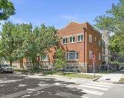 3550 N Marshfield Avenue Unit #3550, Chicago image