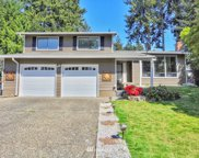 30642 4th Place S, Federal Way image