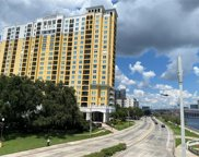 345 Bayshore Boulevard Unit 609, Tampa image